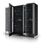 günstiger vServer bei Online-WebService24