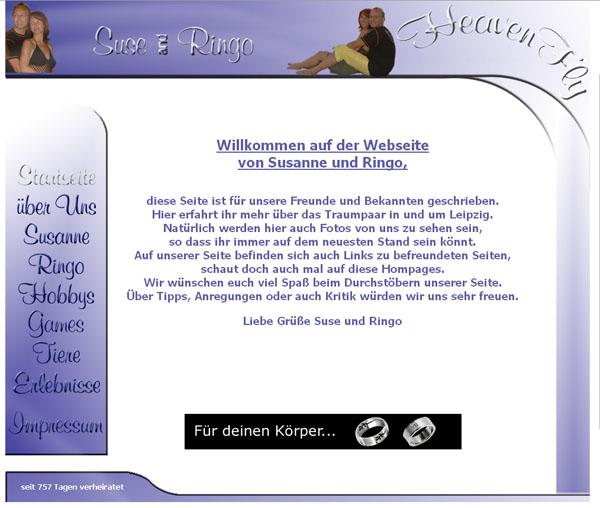 www.Heavenfly.de